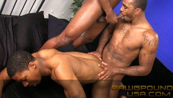 Philly Gay Porn